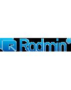 Сертификат  специалиста Radmin  на заказ!