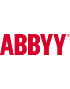 Сертификат  специалиста ABBYY  на заказ!