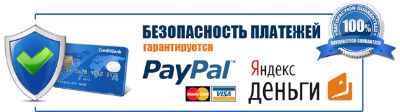payment_secure1.jpg