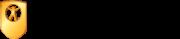 ИНТУИТ